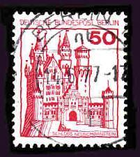 Buy Germany Used Scott #9N396 Catalog Value $.25