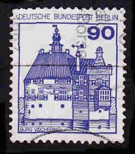Buy Germany Used Scott #9N399 Catalog Value $.75