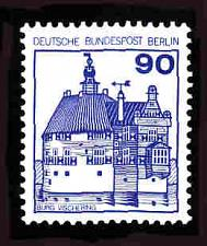Buy German MNH Scott #9N399 Catalog Value $.85