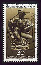 Buy Germany Used Scott #9N406 Catalog Value $0.30