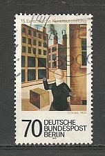 Buy Germany Used Scott #9N410 Catalog Value $.90