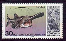 Buy Germany Used Scott #9N412 Catalog Value $0.60