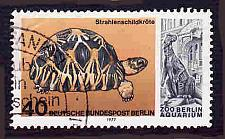 Buy Germany Used Scott #9N413 Catalog Value $0.75