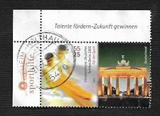 Buy German Used Scott #B950 Catalog Value $2.00