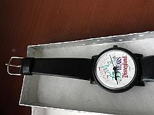 Buy For collectors : DISNEYLAND BY LORUS 35YRS new watch
