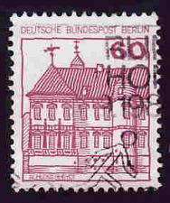 Buy Germany Used Scott #9N441 Catalog Value $0.45