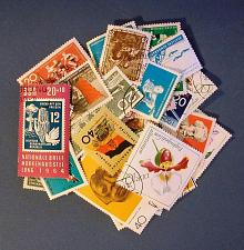 "Buy Germany (DDR-Era) ""A Variety Packet"