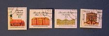 "Buy 1971 East Germany ""Berlin Buildings"""