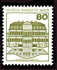 Buy German Berlin MNH #9N442 Catalog Value $.60