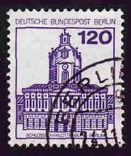 Buy Germany Used Scott #9N443 Catalog Value $.75