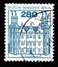 Buy Germany Used Scott #9N444 Catalog Value $2.25
