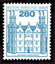 Buy German Berlin MNH #9N444 Catalog Value $3.50