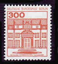 Buy German Berlin MNH #9N445 Catalog Value $3.00