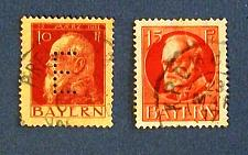 "Buy 1911 Germany (Empire Era) ""German States"""