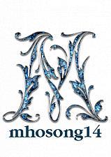mhosong14