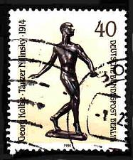 Buy Germany Used Scott #9N468 Catalog Value $0.35