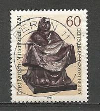 Buy Germany Berlin Used Scott #9N469 Catalog Value $.60
