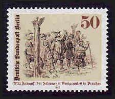 Buy German Berlin MNH #9N473 Catalog Value $.75