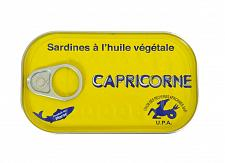 Buy Moroccan sardines company