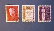 """Buy 1967 Poland """"100th BAnniversary of Marie Curie"""""""