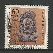 Buy Germany Berlin Used Scott #9N490 Catalog Value $1.25