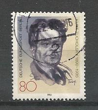 Buy Germany Used Scott #9N506 Catalog Value $1.10