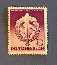 Buy 1942 Germany (Third Reich Era)