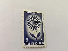 Buy Austria Europa 1964 mnh stamps