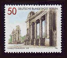 Buy German Berlin MNH #9N512 Catalog Value $1.20