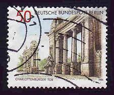 Buy Germany Used Scott #9N512 Catalog Value $1.20