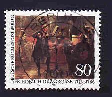Buy Germany Used Scott #9N515 Catalog Value $1.10