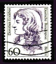 Buy Germany Used Scott #9N521 Catalog Value $3.50