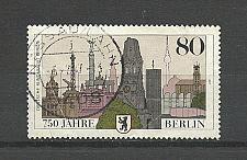 Buy Germany Used Scott #9N536 Catalog Value $1.50