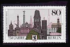 Buy German Berlin MNH #9N536 Catalog Value $1.90