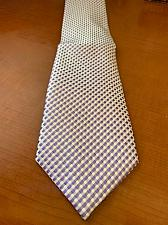 Buy Wow !!!!! new viola squares necktie