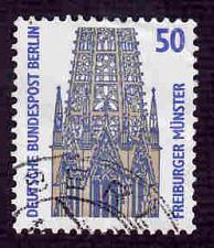 Buy Germany Used Scott #9N548 Catalog Value $1.10