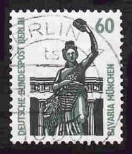 Buy Germany Used Scott #9N549 Catalog Value $1.10