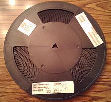 Buy Lot of 2500 ?: Fairchild MM74HC125MX