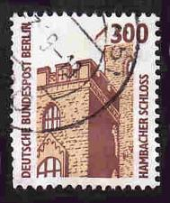 Buy Germany Used Scott #9N556 Catalog Value $4.50