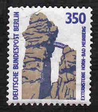 Buy Germany Used Scott #9N557 Catalog Value $7.50