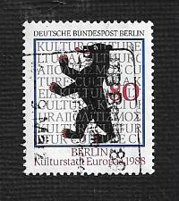Buy Germany Used Scott #9N568 Catalog Value $1.25