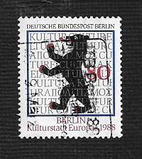 Buy Germany Used Scott #9N568 Catalog Value $1.60