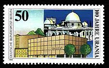 Buy German Berlin MNH #9N569 Catalog Value $1.25