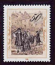 Buy German Berlin MNH #9N571 Catalog Value $1.10