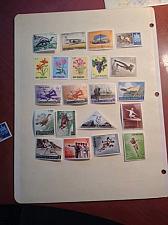 Buy San Marino lot n. 14 mnh stamps