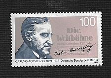 Buy German Berlin MNH #9N580 Catalog Value $1.60