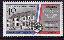 Buy German Berlin MNH #9N582 Catalog Value $.95