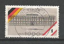 Buy German Berlin MNH #9N588 Catalog Value $1.75