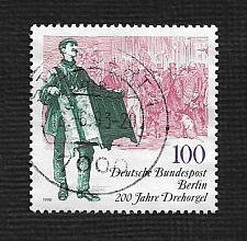 Buy German Berlin MNH #9N589 Catalog Value $1.50