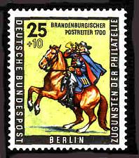Buy German MNH Scott #9NB18 Catalog Value $2.60